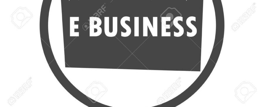 e-business-crm-assurgoo