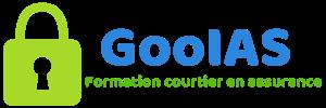 GooIAS