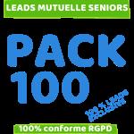 packs leas mutuelle 100